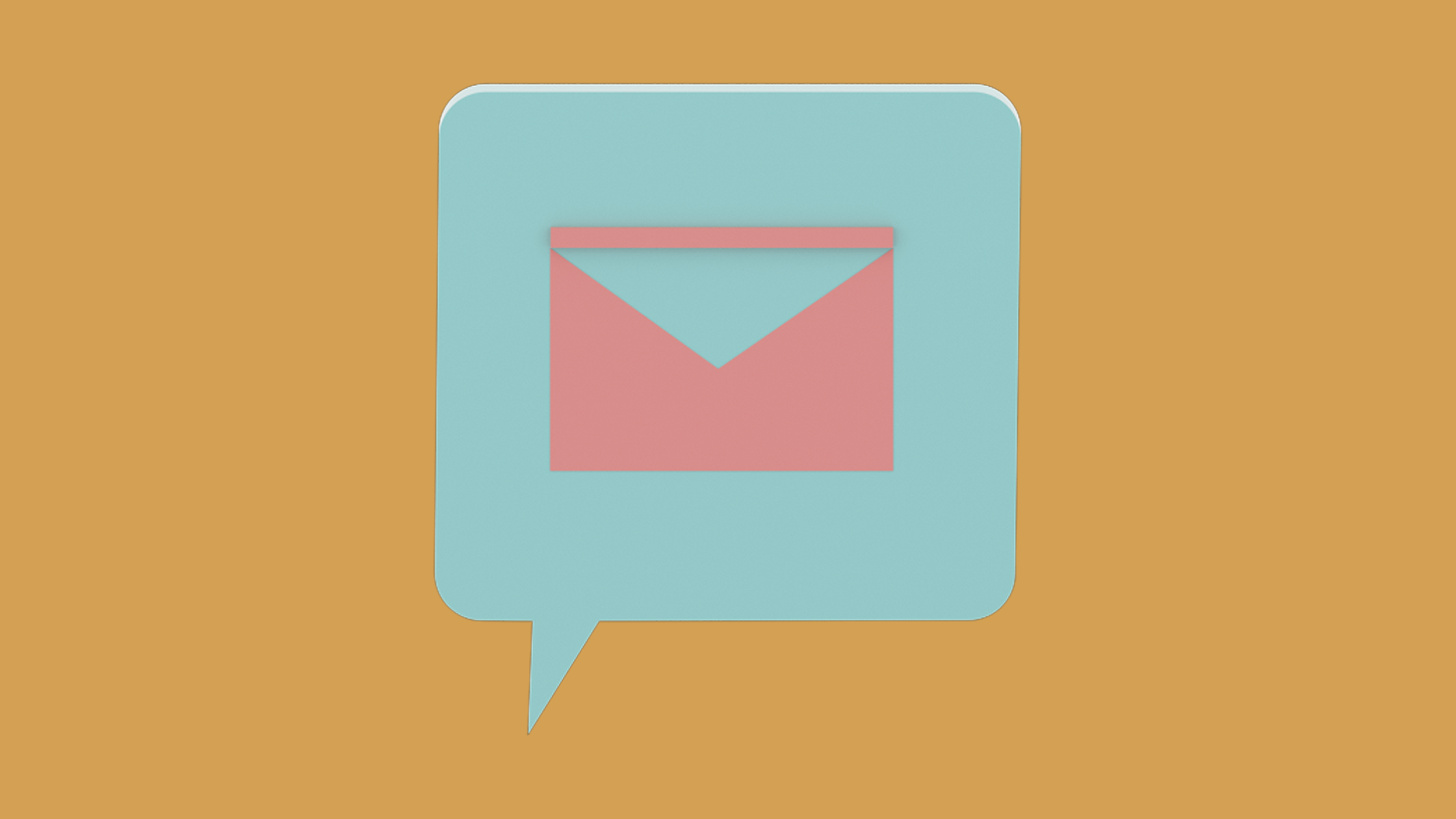 Email Marketing Tips For Small Business Owners