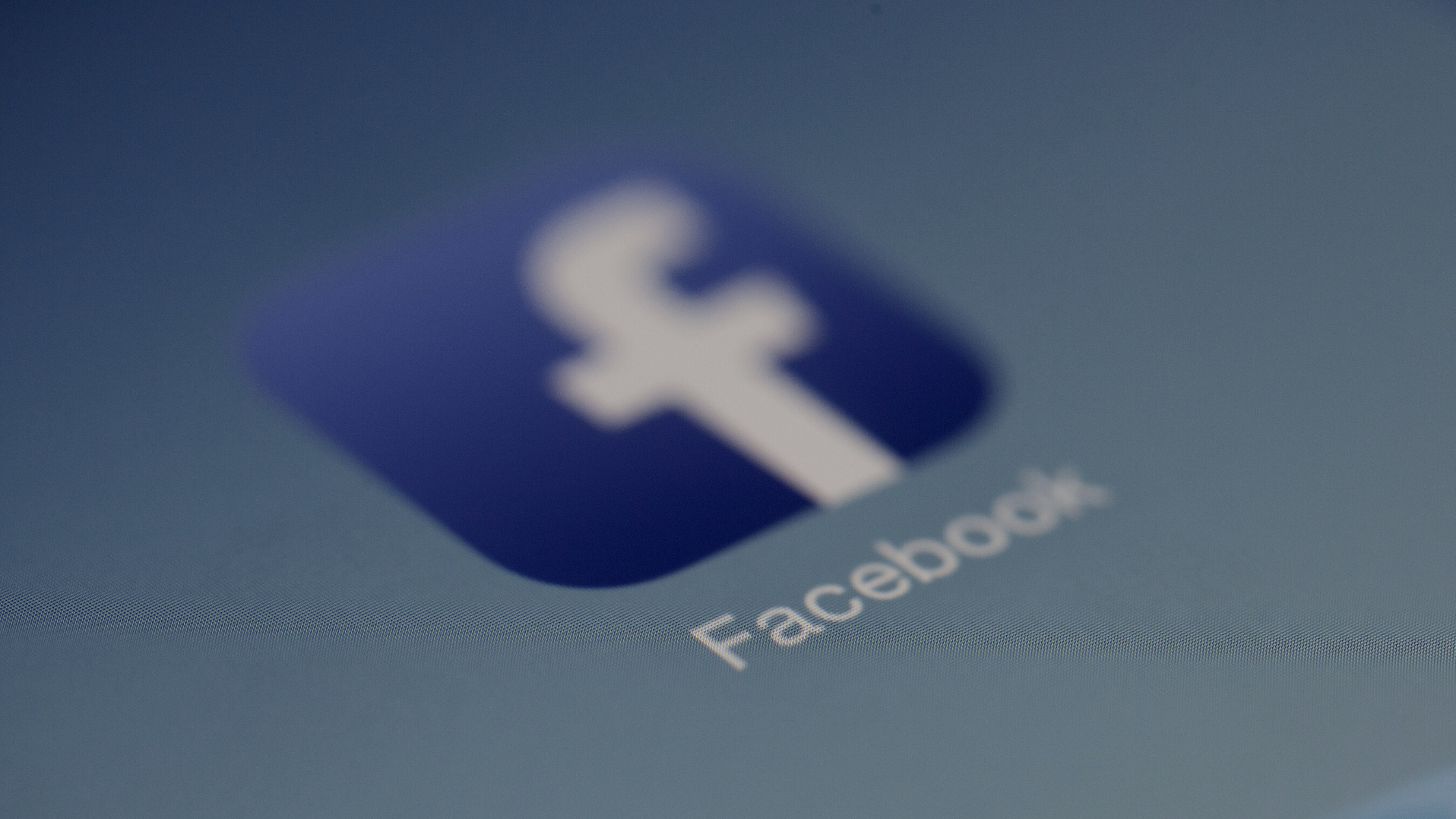 Facebook New Features: Archive Old Posts