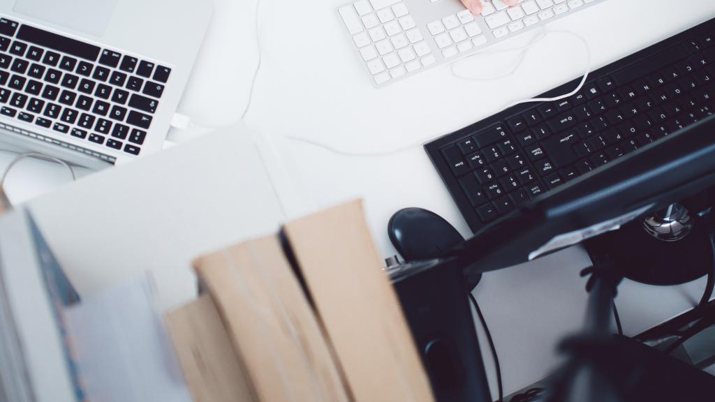 Tips For Managing Workload