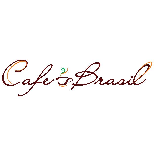 Cafe Brasil Plymouth