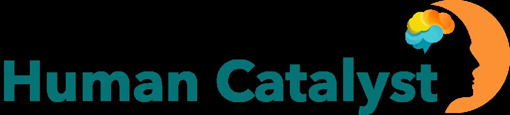Human Catalyst Hub