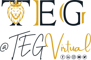 TEG Virtual | UK Virtual Assistants