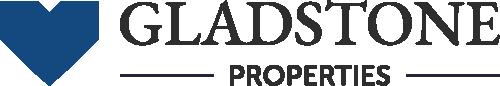 Gladstone Properties