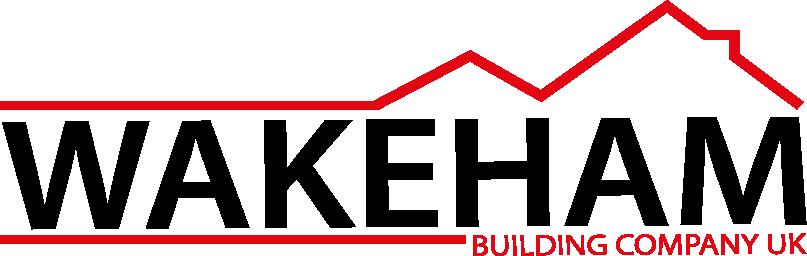 Wakeham Building Company