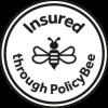 Virtual Assistant Insurance